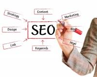 5 chiến thuật seo cho website bán hàng và dịch vụ